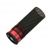 Гильза (TAG) пусковое устройство (M203/ГП30) SHELL MULTI RANGE пластик