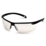 Очки защитные (Centershot) PMX (зеркально-серые)