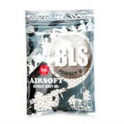 Шары BLS 0.45 BIO (1000 шт)