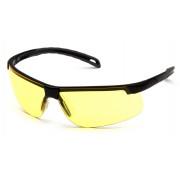 Очки защитные (Centershot) PMX (желтые)
