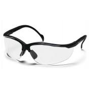 Очки защитные (Centershot) Venture (прозрачные линзы )