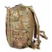Рюкзак Tactical-PRO BackPack DRAGON II EYE (Multicam)