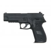 Страйкбольный пистолет (Tokyo Marui) SIG 226 RAIL