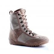 Ботинки (Бутекс) Кобра пустыня велюр р. 46 12020