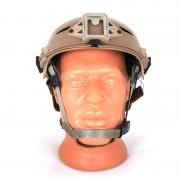 Шлем EXFIL LTP (TAN)
