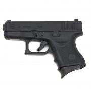 Страйкбольный пистолет (Tokyo Marui) GLOCK 26