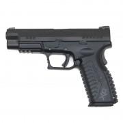 Страйкбольный пистолет (Tokyo Marui) XDM.40 (GBB)