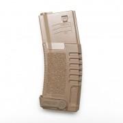 Магазин механический (ARES) for Amoeba M4/M16 140ш (AM4-140S-10-DE) Desert/TAN