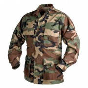 Куртка (Propper GG) BDU XLL (Woodland)