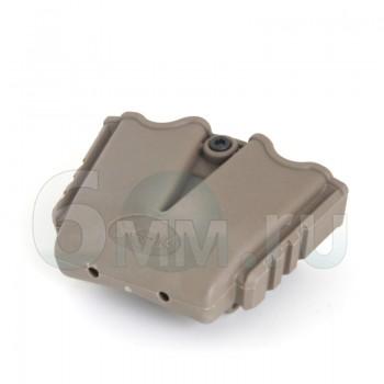 Подсумок для магазина на пистолет XDM Belt (TAN)