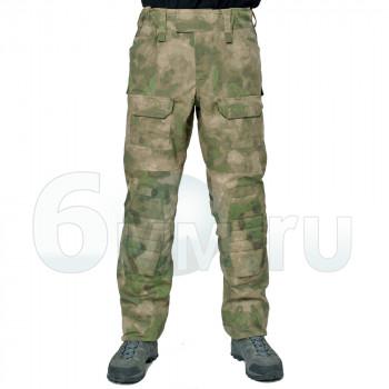 Брюки тактические (GIENA) Raptor mod.2 48-50/188 (A-Tacs FG)