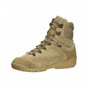 Ботинки (Бутекс) Мангуст песок р.41 24043
