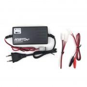 Зарядное устройство ROBITON for Li-Po/Li-ion (220V)+АЗУ