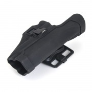 Кобура CQC Holster P226 (Black)