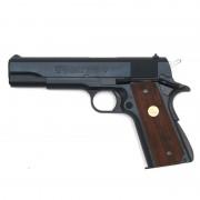 Страйкбольный пистолет (Tokyo Marui) COLT Government Mark IV Ser.70