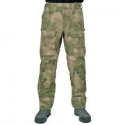 Брюки тактические (GIENA) Raptor mod.2 48-50/170 (A-Tacs FG)