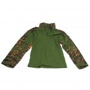 Боевая рубашка (GC) CS-MK1 р.48 (СС лето)