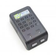 Зарядное устройство V3 for Li-Po 2S/3S (220V)