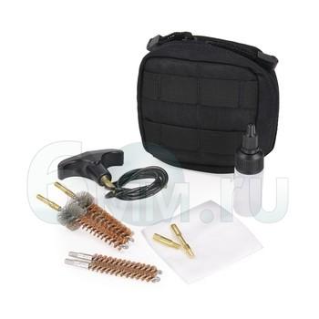 Набор для чистки оружия (Condor) 237-002 (Black)