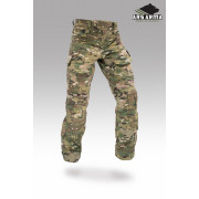 Брюки боевые (Ars Arma) AA-CP Gen.3 Combat Pants Multicam (34R)