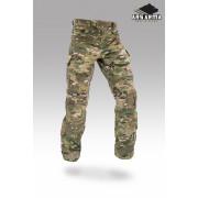 Брюки боевые (Ars Arma) AA-CP Gen.3 Combat Pants Multicam (34L)