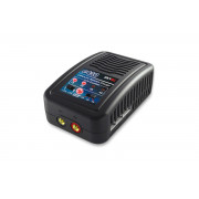 Зарядное устройство SKYRC E430 for Li-Po/Li-Fe (220V)