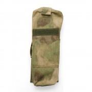Подсумок (T.G.Armour) для магазина АК P-100 (A-Tacs FG)