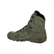 Ботинки (Бутекс) Мангуст р.40 24041