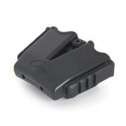 Подсумок для магазина на пистолет XDM Belt (Black)