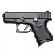 Страйкбольный пистолет (KJW) GLOCK 27 металл