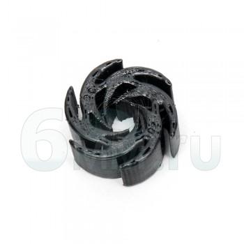 Центрирующая вставка стволика (Bullgear) 31 мм