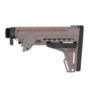 Приклад M15 93R (TAN) для M4 PTW/GBB