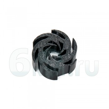 Центрирующая вставка стволика (Bullgear) 37 мм