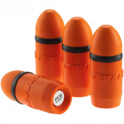 Комплект сменных гранат (TAG) ГУ PECKER MK2 6 шт.