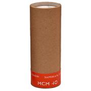 Мина для Миномета МСМ 40 Дым СТРАЙКАРТ