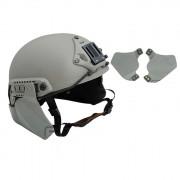 Защита ушей на каску (FG)