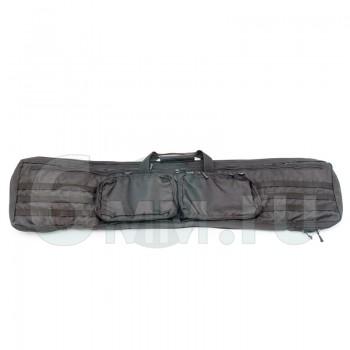 Чехол оружейный GC 125 см (Black)
