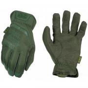 Перчатки (Mechanix) FastFit Glove Olive Drab (XL)