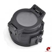 Колпачок-фильтр для фонаря M961 42mm Black (EX304)