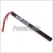 Аккумулятор PowerLabs 7,4V 1200mAh AK-type (Li-PoRT)
