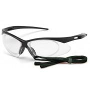 Очки защитные (PYRAMEX) PMXTREME SB6310STRX прозрачные