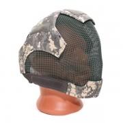 Маска защитная STARK TMC (ACU)