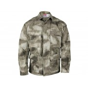Куртка (Propper ) BDU ML (A-Tacs)