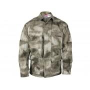 Куртка (Propper ) BDU XXLR (A-Tacs)