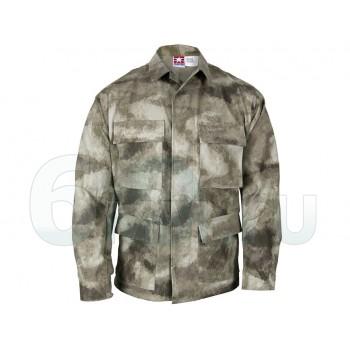 Куртка (Propper ) BDU XLL (A-Tacs)