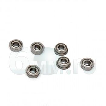 Втулки-подшипники (Element) 7mm