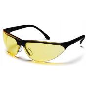 Очки защитные (Centershot) Rendezvous (желтые)