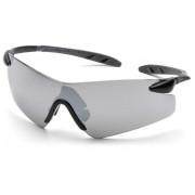 Очки защитные (PYRAMEX) rotator SB7880S