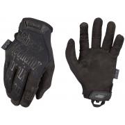 Перчатки (Mechanix) Original 0.5mm Glove Black/Covert (M)