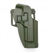 Кобура CQC Holster M92 (Olive)